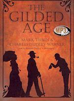 The Gilded Age af Charles Dudley Warner, Mark Twain