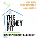The Money Pit (nr. 9)