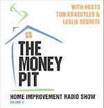 The Money Pit (Home Improvement Radio Show, nr. 11)