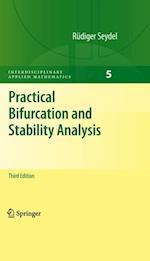 Practical Bifurcation and Stability Analysis af Rudiger Seydel