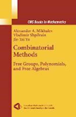 Combinatorial Methods