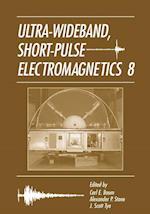 Ultra-wideband Short-pulse Electromagnetics