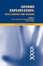 Genome Exploitation (Stadler Genetics Symposia Series)