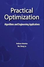 Practical Optimization: Algorithms and Engineering Applications
