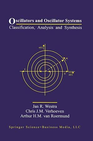 Oscillators and Oscillator Systems
