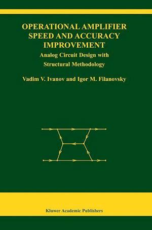 Operational Amplifier Speed and Accuracy Improvement