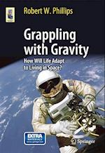 Grappling with Gravity (Astronomers' Universe)