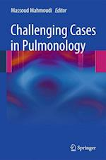 Challenging Cases in Pulmonology af Massoud Mahmoudi