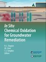 In Situ Chemical Oxidation for Groundwater Remediation (Serdp/Estcp Environmental Remediation Technology, nr. 3)