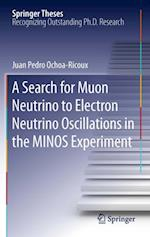 Search for Muon Neutrino to Electron Neutrino Oscillations in the MINOS Experiment