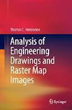 Analysis of Engineering Drawings and Raster Map Images af Thomas Henderson