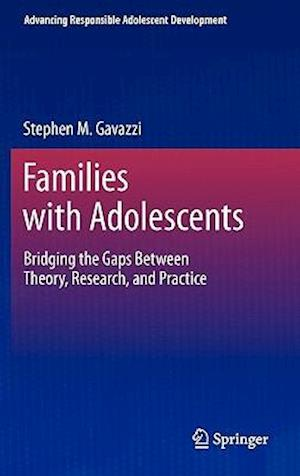Families with Adolescents