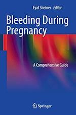 Bleeding During Pregnancy