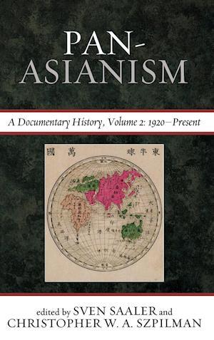 Pan-Asianism