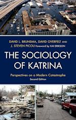 The Sociology of Katrina