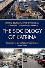 The Sociology of Katrina