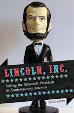 Lincoln, Inc.