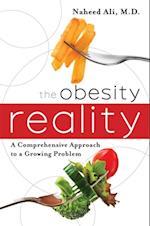 Obesity Reality