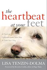 Heartbeat at Your Feet