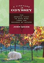 A Vineyard Odyssey