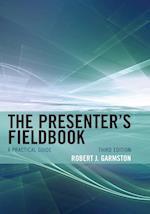 The Presenter's Fieldbook (Christopher gordon New Editions)