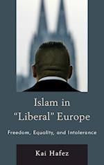 Islam in