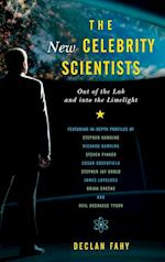 The New Celebrity Scientists
