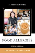 Food Allergies (It Happened to Me, nr. 45)