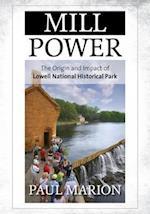Mill Power