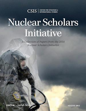Nuclear Scholars Initiative: A Collection of Papers from the 2014 Nuclear Scholars Initiative