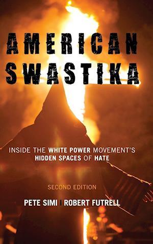 American Swastika