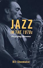 Jazz in the 1970s