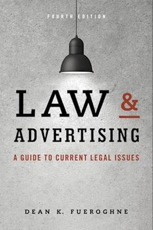 Law & Advertising