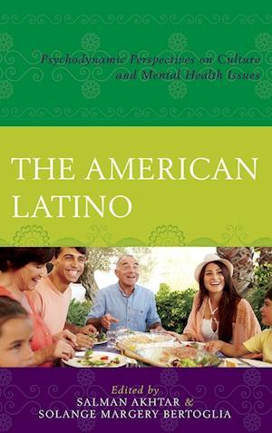 The American Latino