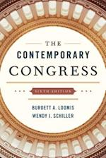 The Contemporary Congress af University Of Kansas