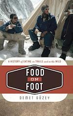 Food on Foot (Food on the Go)