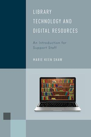 Library Technology and Digital Resources