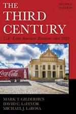 The Third Century (Latin American Silhouettes Paperback)