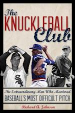 Knuckleball Club