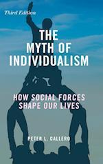 The Myth of Individualism