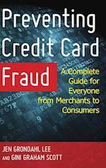 Preventing Credit Card Fraud