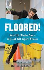 Floored!