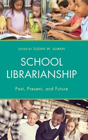School Librarianship