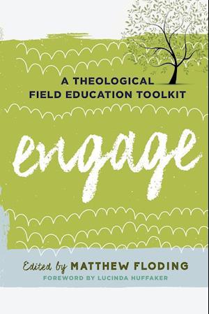Bog, paperback Engage af Matthew Floding
