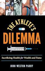 The Athlete's Dilemma af John Weston Parry