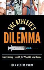 Athlete's Dilemma af John Weston Parry
