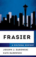 Frasier (Cultural History of Television)