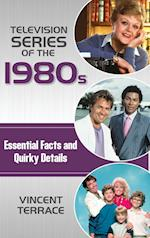 Television Series of the 1980s