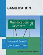 Gamification af Elizabeth McMunn-Tetangco