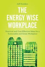 Energy Wise Workplace af Jeff Dondero